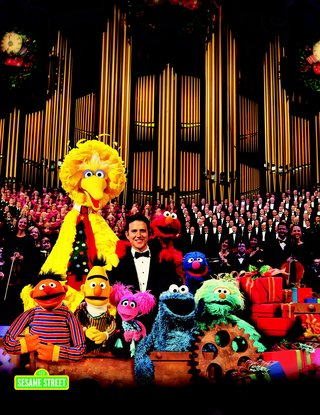 Cmas with Choir Fontana and Muppets ex Count.jpg