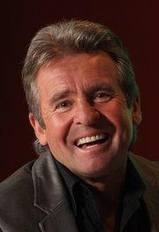 Davy Jones headshot.jpg