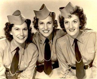 Andrews Sisters.jpg