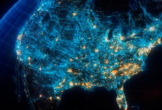 45-MKFS-America-Electric-Grid-Graphicweb.png