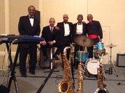 DWQ Jazz Band
