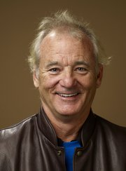 Bill Murray: The Mark Twain Prize