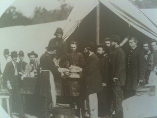 Amputation Camp Letterman, 1863.jpeg