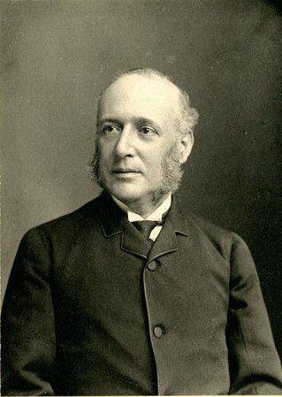 J.M. DaCosta