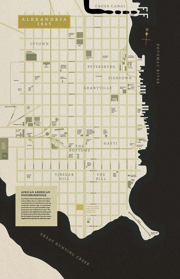 Map-full_alexandria1865.jpg
