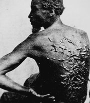 slavery-maryland.jpeg