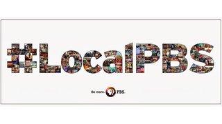 final-localpbs-forprint.jpg