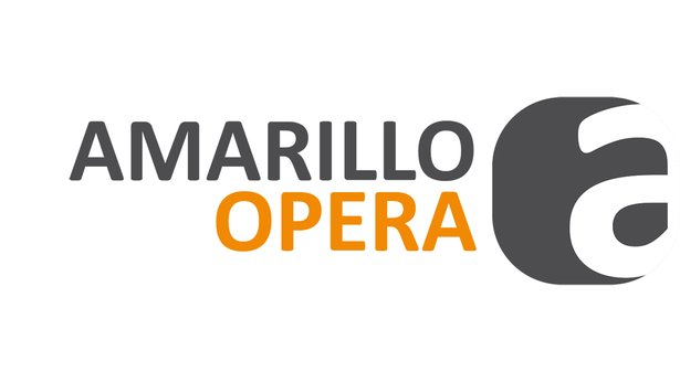 """Amarillo Opera opens its season Oct. 1 and 2 with """"The Marriage of Figaro."""""""