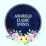 Amarillo Classic Events