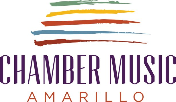 Chamber Music Amarillo opens its season Sept. 10.