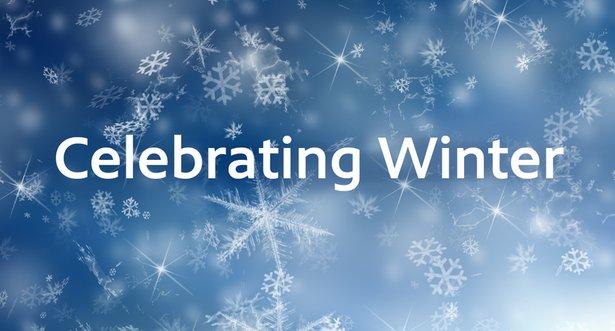 CelebratingWinter.png