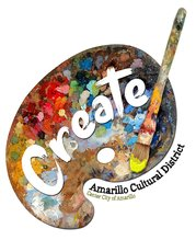 Create! is set for Aug. 19 and 20 in downtown Amarillo.