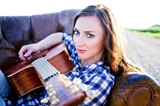 Elle Carpenter will perform Sept. 8 at The 806.