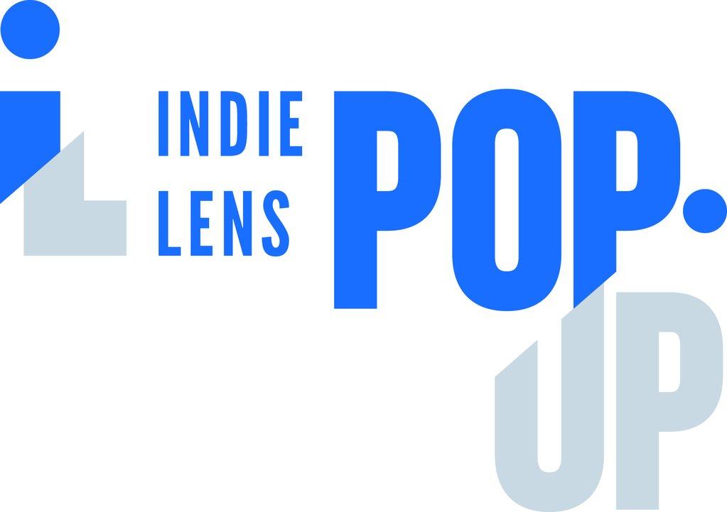 Indie Lens Pop-Up
