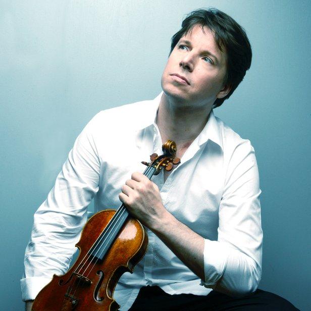 """""""Joshua Bell's Seasons of Cuba"""" airs Dec. 16."""