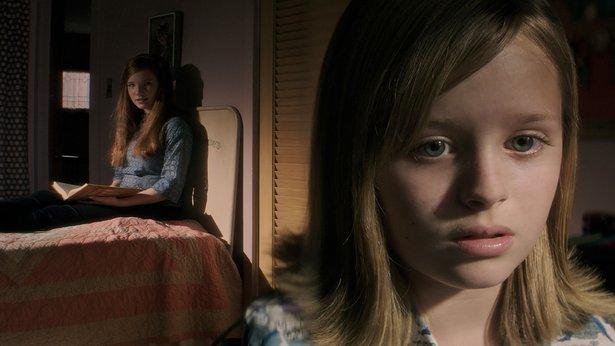 """Ouija: Origin of Evil"" opens Friday."