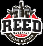 Reed Beverage