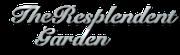 The Resplendent Garden