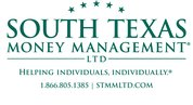 South Texas Money Management