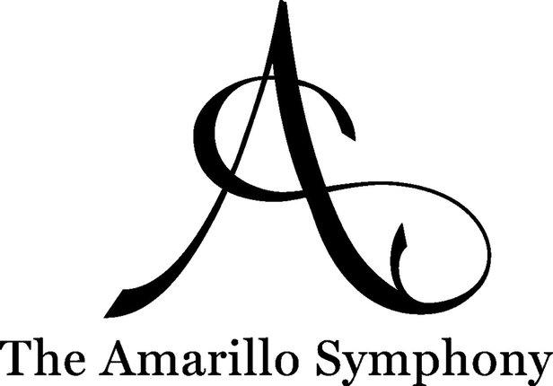 Amarillo Symphony opens its season Sept. 16 and 17.