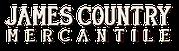 JCM_Logo.png