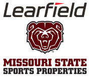Learfield.png