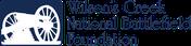 WCNBF Full Logo RGB_Lg.png