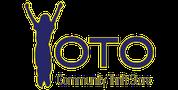 YOTOLogoBlue.png