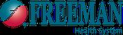 freeman-logo.png
