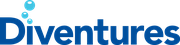 Diventures_Logo_Cmyknew.png