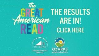GAR_ResultsGraphic.png