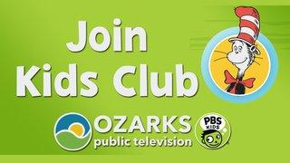 JoinKidsClub.png
