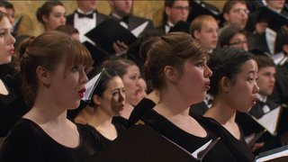 5. Westminster Choir.jpg