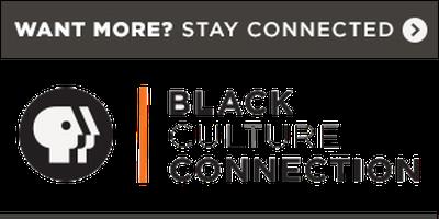 Black Culture Connection
