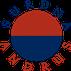 surdna logo.png
