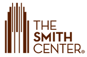 The Smith Center