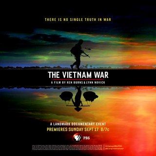 F03_PBS_VietnamWar_300dpi_LAYERS_SIMPLE.jpg