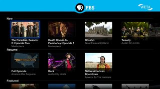 PBS-AppleTV-Videos.png