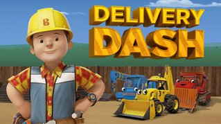 908x510-Delivery-Dash.jpg