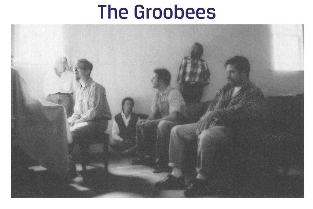 groobees