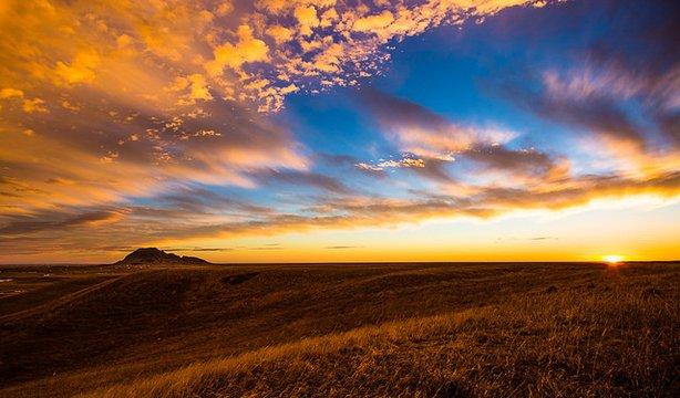 2017 Prairie Sunrise-  Am.jpg