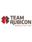 Lincoln Awards 2015 | Non-Profit | Team Rubicon