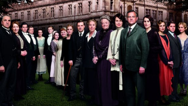 body_return-downton_2.jpg
