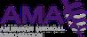 1_AMA_logo_PNG.png