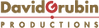 DavidGrubinProductions_logo_color_PNG.png