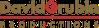 DavidGrubinProductions_logo_color_PNG.png