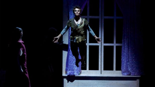 body_peter-pan-ballet_1.jpg
