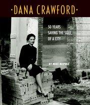 Dana Crawford_book.jpg