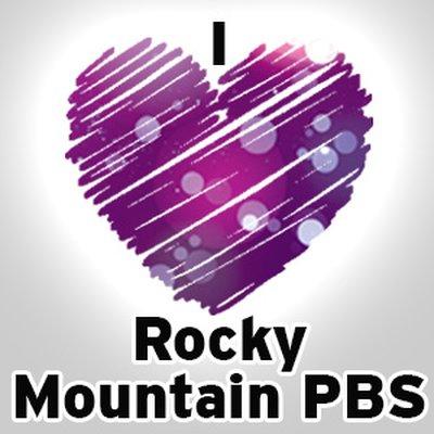I_Heart_RMPBS-FB (2).jpg