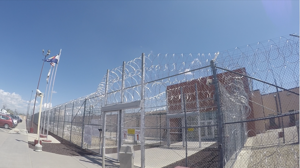GO PRO AT JAIL.png